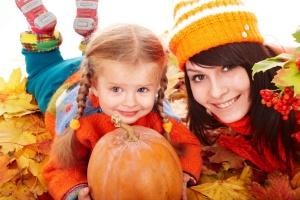 copil-dovleac-halloween
