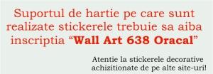 banner mic 638