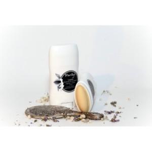 imagine-Deodorant-cu-Lavanda-Marillys-500x500