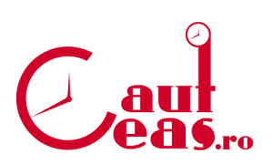 Logo-CautCeas-1-300x180