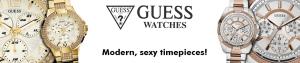 WoMen - Guess