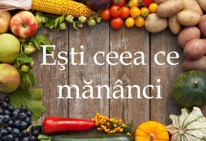 4-tipuri-de-alimentatie-pe-care-le-poti-avea-intr-o-viata-tu-in-care-te-incadrezi_size1