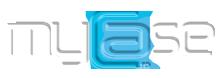 logo-mycase