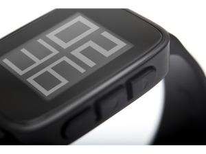 chronos-eco-smartwatch_108895c9d4a9604e9eac8db0f251b6ea
