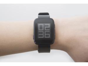 chronos-eco-smartwatch_6123c3d5efd115bfc99800f2da8ad136