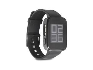 chronos-eco-smartwatch_a68d154f3930adfdbd1f56906e939a2d