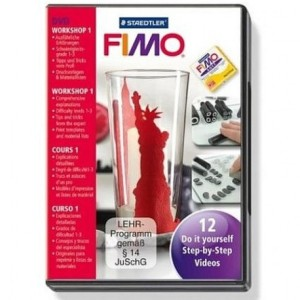 dvd-fimo-tutoriale