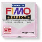 fimo-effect-gemstone