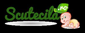 Logo-scutecila-5-2
