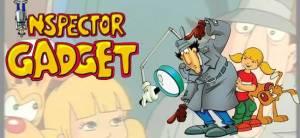 inspector_gadget_650x300_a0