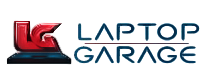 logo-laptop-garage