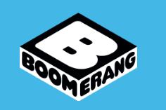 loogo-boomerang
