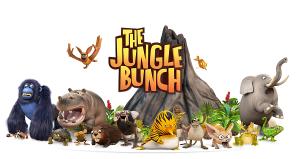 Patrula-junglei-în-acțiune-2