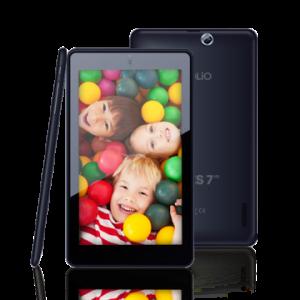 tableta-evolio-axis-7-hd-quad-core-213