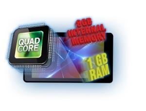 tableta-quad-core-axix-hd-shop-1