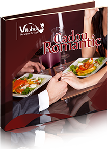 03_pack_mockup_romantic_0