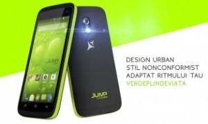 Allview-E2-Jump-5-314x188