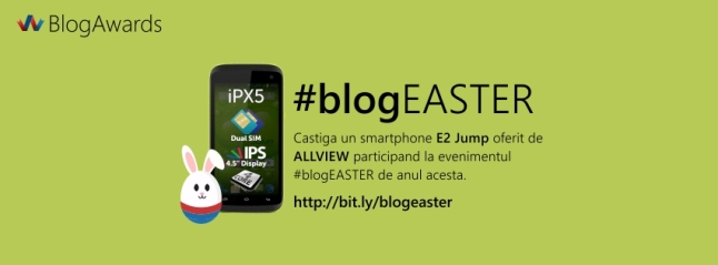 blogeaster2015