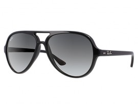 Ray-Ban-CATS-5000-RB4125-60132-270x203
