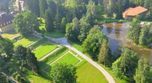 the-castle-park-620x330