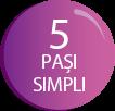 5pasi