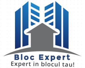 bloc-expert-1151