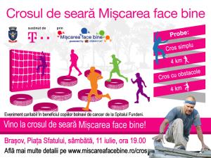 Crosul-Miscare-Face-Bine-BRASOV-WEB-800x6001