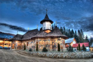 manastirea_petru_voda