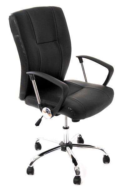 Scaune ergonomice OFF322-5