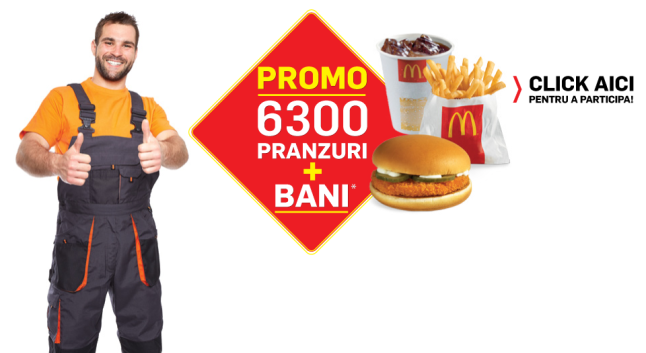 banner-moment-mcdonald%27s_960x526px